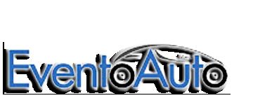 www.eventoauto.com