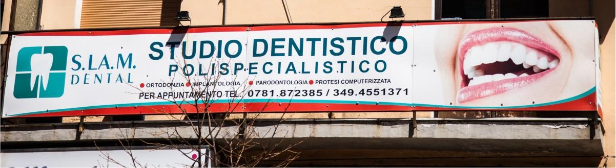 dentisti Iglesias