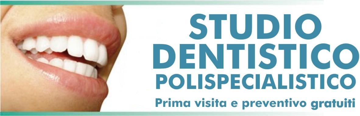 Studio Dentistico Iglesias