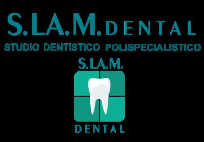 www.slamstudiodentisticoiglesias.com