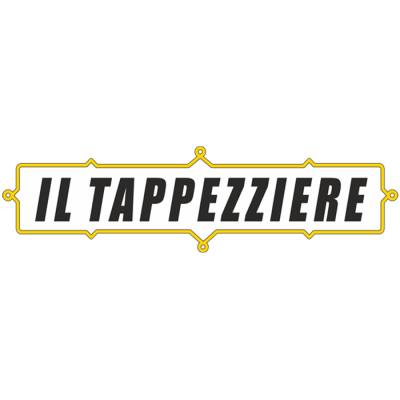 www.iltappezzierefano.it