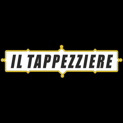 www.iltappezzierefano.it