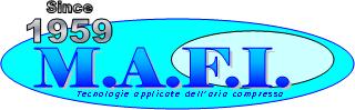 www.maficompressori.it