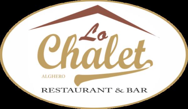 Lo Chalet Ristorante Lounge Bar