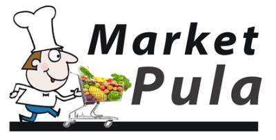 www.marketpula.it