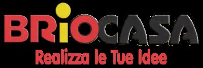 www.briocasa.it