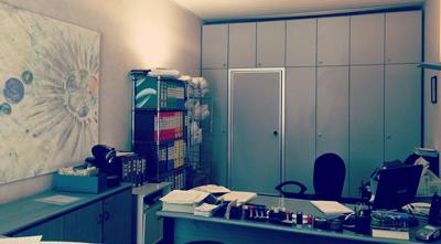 Studio C&C Pratiche Auto