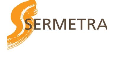 agenzia di pratiche auto Sermetra