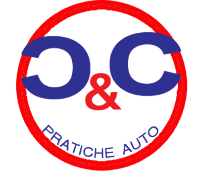 www.cecpraticheauto.com