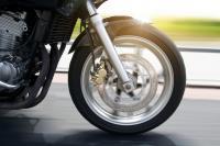 Immatricolazione ciclomotori