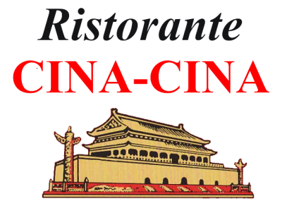 www.ristorantecinesecina-cina.it