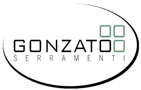 Gonzato serramenti di Gonzato L.& C. snc Udine