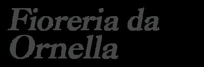 www.fioreriaifioridiornella.com