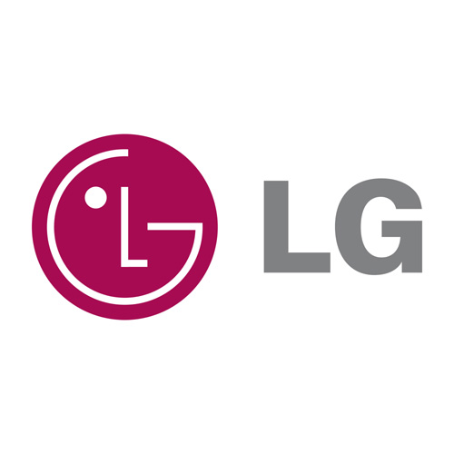lg bs