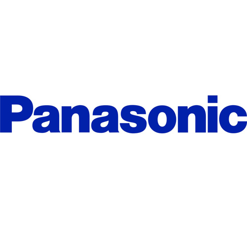 panasonic bs