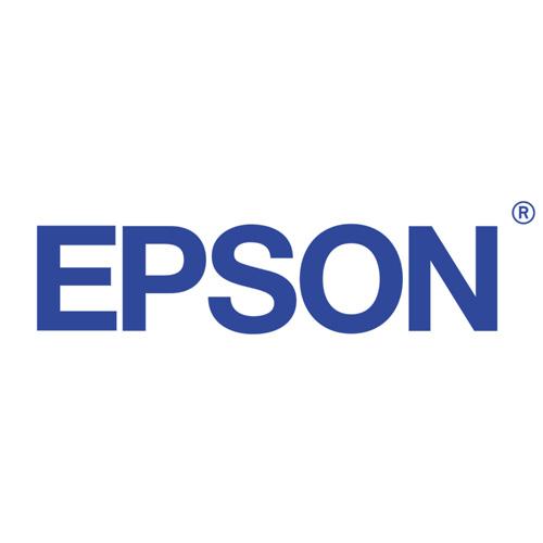 epson bs