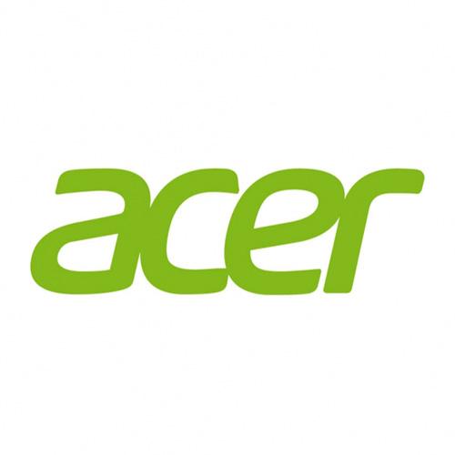 acer bs