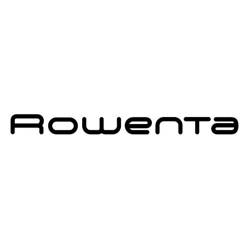 rowenta bs