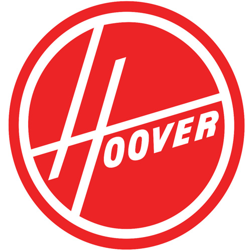 hoover bs
