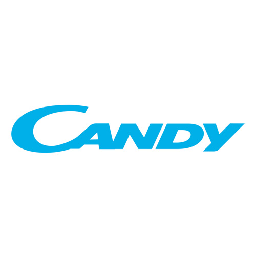 candy bs