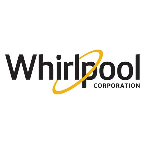 whirpool bs