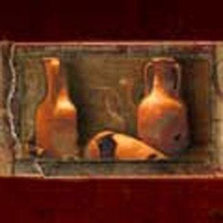 Ad limitem. Lucca romana dagli scavi del S. Francesco