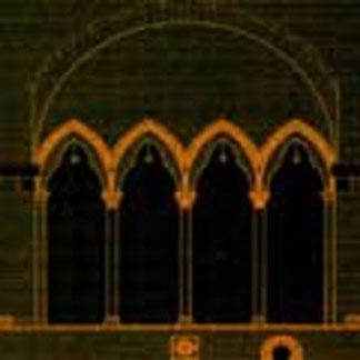 Complesso museale di Palazzo Guinigi