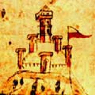 I castelli della versilia