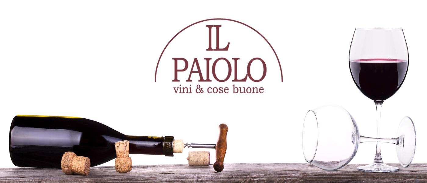 IL Paiolo Emporio gastronomico Avigliana Torino
