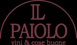 www.enotecailpaiolo.it