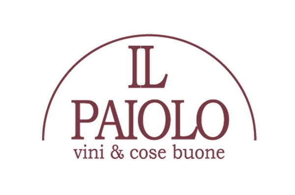 Vini sfusi Avigliana Torino