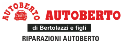 www.officinaautoberto.com
