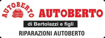 www.officinaautoberto.com