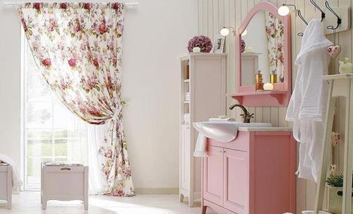 bagno lavalle