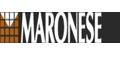 Logo Maronese