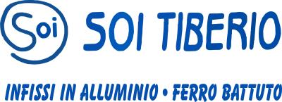 www.soitiberiomarrubiu.com