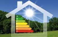 infissi certificazione energetica