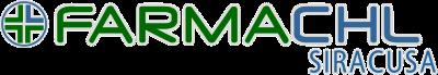 www.parafarmacia-farmachlsr.com