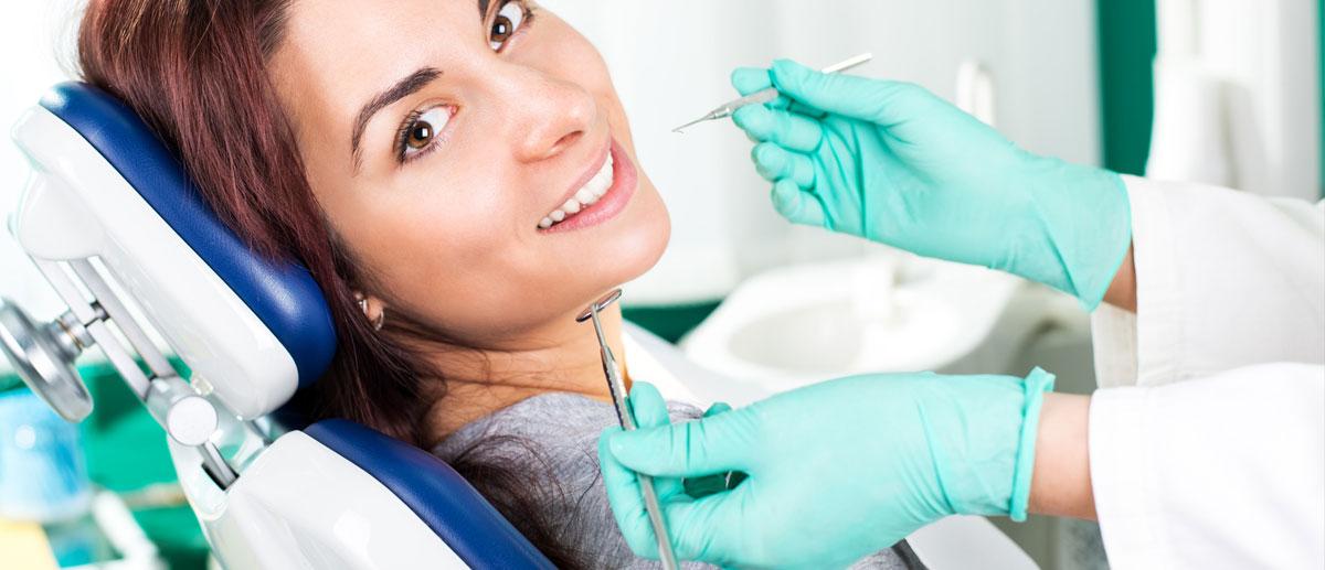 Studio Odontoiatrico Spedicato