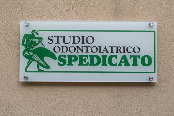 Studio Odontoiatrico Erchie (Brindisi)