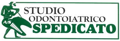 www.studioodontoiatricospedicato.com