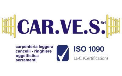 www.carvessrl.com