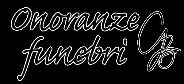 Boccaccini Giorgio Comacchio (FE)