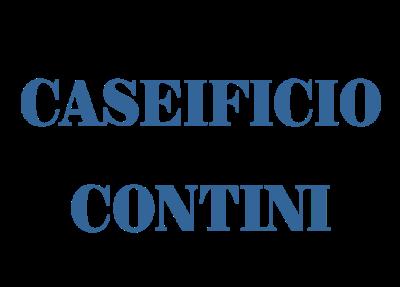 www.caseificiocontini.com