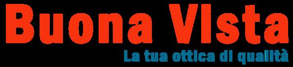 Ottica Buona Vista Arezzo