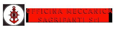 Officina meccanica Sagripanti Srl