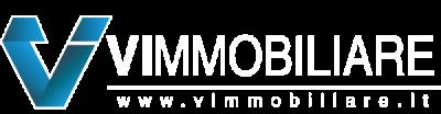 www.vimmobiliare.it