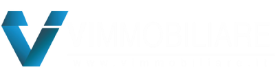 www.vimmobiliare.it
