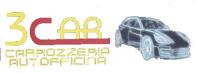 CARROZZERIA 3 CAR SRL Buttrio