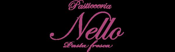 www.pasticcerianello.com